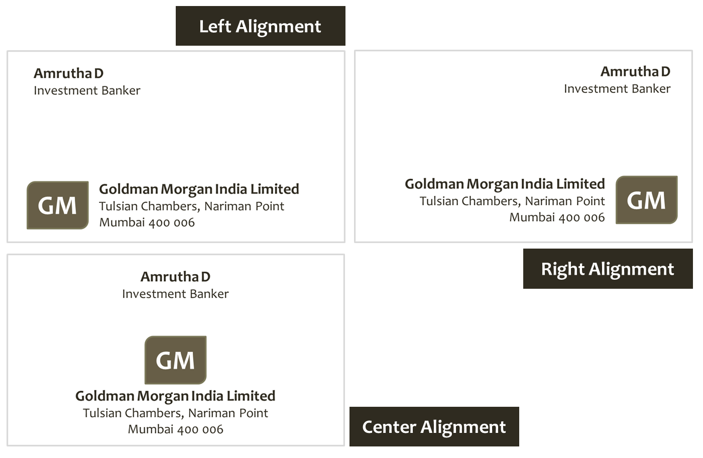 3 strange but effective examples of brand alignment topright.